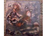 Kenya Art (African Art) / African Art