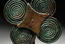 Bronze Period