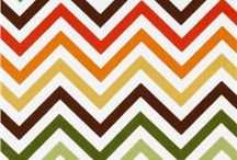 fabric i want to use