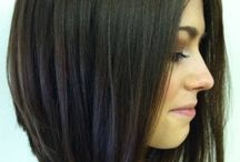 Hair | Beauty | Makeup