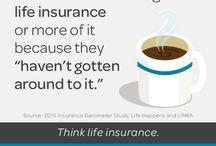 life insurance trivia