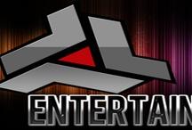 5MAN Entertainment