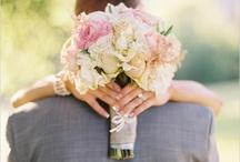 Wedding / by Sarah Jenne