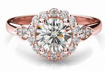 Princess wedding| Princezná svadba / love, láska, wedding, svadba, romance,  romantika, flowers, kvety, outdoor, vonku