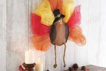 Thanksgiving / See our entire Thanksgiving collection on our website here: http://www.partycupexpress.com/collections/thanksgiving