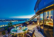 San Diego Modern Homes / Get the latest updates on News, Events, Real Estate, Home Values and more on our Locals Network. Join today at SDConnection.com