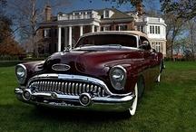 Buick Classics