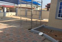 Home for Sale in Ghana