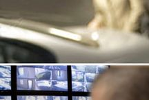 Commercial Security Systems