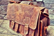 Bags / Our collection of handmade bags