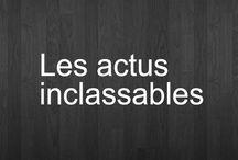 Actualités // StartandStop