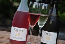 Aktuell... / Neuigkeiten und Aktionen aus dem Weingut Faubel