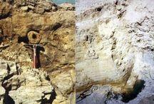 Texas, il Mistero dell'immensa struttura sotterranea di Rockwall. Tracce di una perduta civiltà.