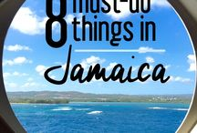 HOLIDAY WISHLIST / The most exotic and exciting holiday ideas all in one place. Travel tips and planners too!