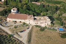 Agriturismi in Sicilia