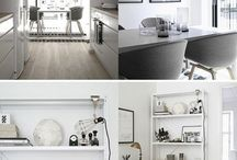 style home