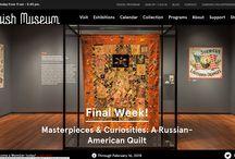 Museum Sites