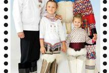 danske kongelige succession