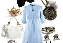 Wardrobe Plans