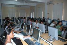 Aldiablos Infotech Pvt Ltd Best Profitable IT Company in Ahmadabad