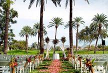 Wedding | Ceremonies