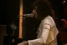 Music - Queen Concerts