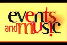 http://www.pinterest.com/musicevents/
