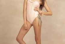 Marysia Swim Wear