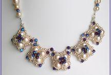 Smycken / Smycken