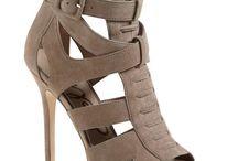 Tips klær/sko