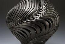 Sculpture/ceramics