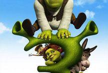 Movie Time :)