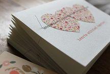 valentine / by jack tinney
