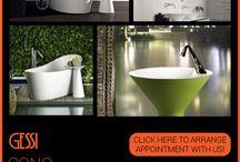 Bathroom Gallery Newsletter