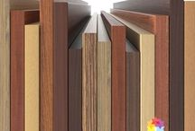 Best Suppliers of Plywoods