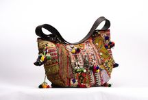 Banjara Bag In Jaipur / Banjara bags India, Banjara bags Jaipur, Classic handbags Banjara Bags are specially designed to serve as fashion quotient and are the preferred choice of new generation as these bags lend a gorgeous look to the wearer.These are resistant to wear and tear and have fine finishing.