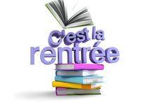 Français A1