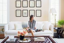 Home sweet home / Exquisite style ideas for any home.