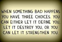 #Encouragement #Motivation