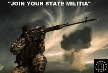 JOIN YOUR STATE MILITIA