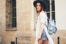 Образы с рюкзаком