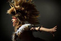Prophecy / Nouveau spectacle du Cabaret moderne Voulez-vous
