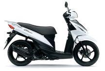 Rent & Buy motorbikes / Scooters, motorbikes and motorcycles for Rent with Option to buy - Suzuki, LML, Daelim, Scomadi, Riya, Hyosung, Hanway,TBQ