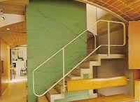 archi interior
