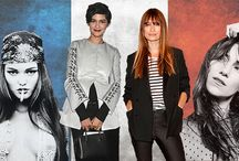 Buro Loves: The French Edit / All things french and fabulous