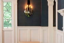 Beautiful home ideas / Decore
