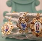 Daphne® Jewellery