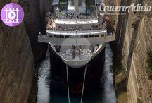Amazing Cruise photos