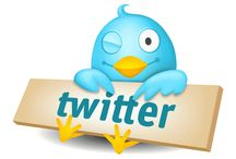 Twitter / Tips, tricks, and lessons for marketing on Twitter by Mobloggy