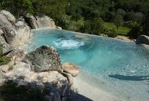 Top Swimming Pools
